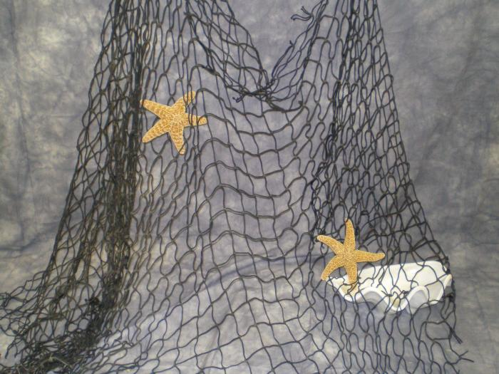 Fishing net assorted for Small fish net